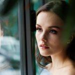 Pessoas com olhos castanhos são mais honestas e confiáveis, aponta estudo
