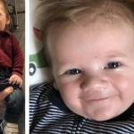 Mãe recusa abortar bebê com suposta anomalia e filho acaba por nascer perfeito
