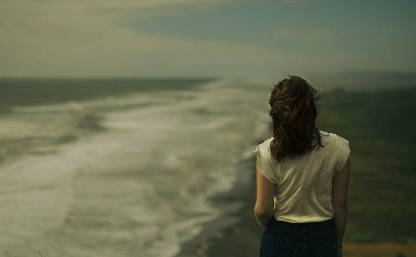 Na vida somos criticados apenas por quem faz menos do que nós