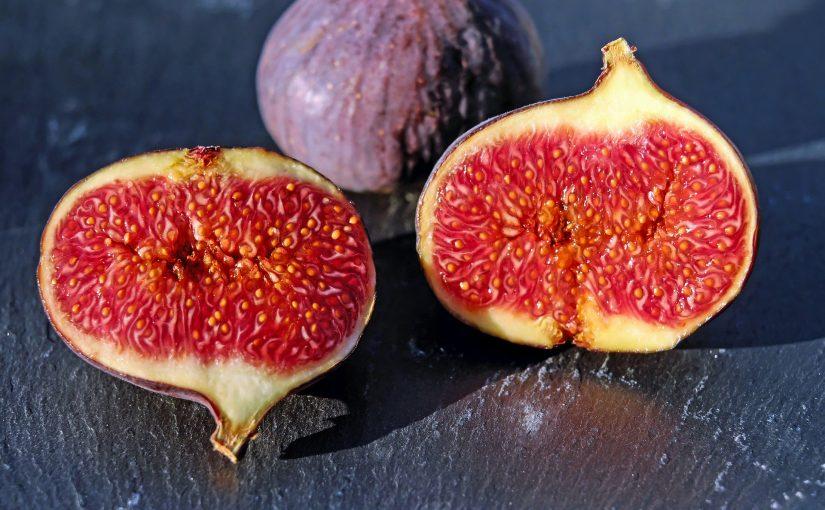 Use suco de figo para eliminar papilomas e verrugas