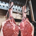 Você come carne estragada e nem imagina, é assim que eles fazem