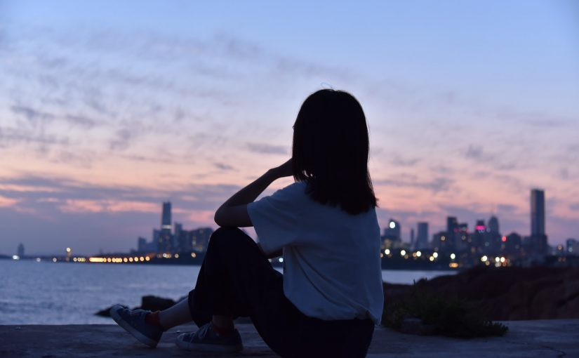 Pessoas boas sempre perdoam mas quando vão embora nunca mais voltam