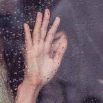 Deus não castiga ninguém, cada um recebe de volta aquilo que merece