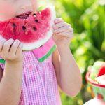 Benefícios da Melancia – da hidratação à prevenção do Câncer