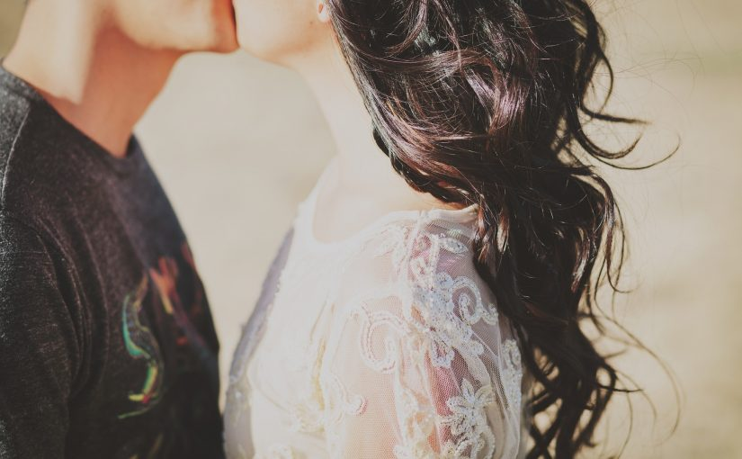 3 signos que nunca são fiéis no relacionamento