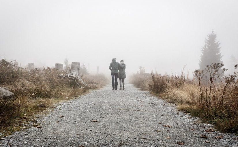 7 dicas valiosas para salvar o relacionamento