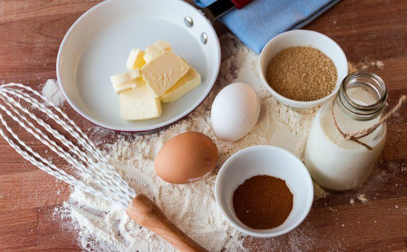 Evite comer sopas instantâneas ou macarrão se quer preservar a saúde