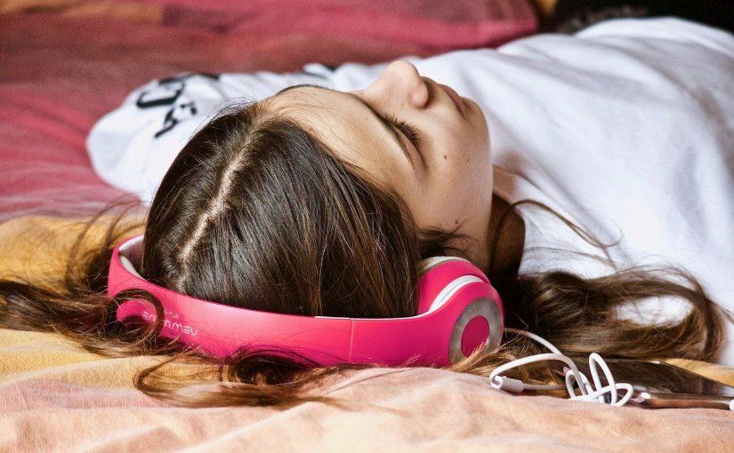 10 coisas que acontecem no seu corpo quando você perde o sono