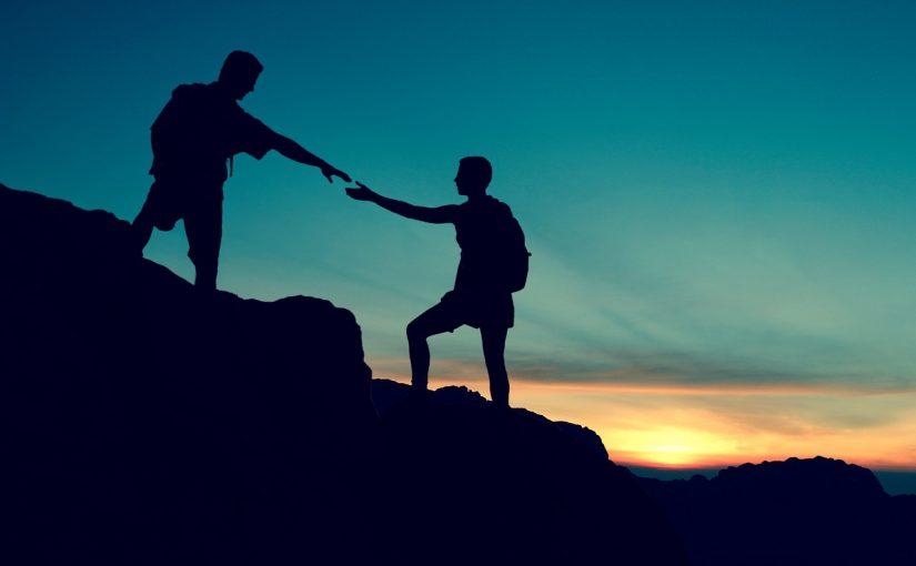 20 citações motivacionais que ajudarão os librianos a se recomporem