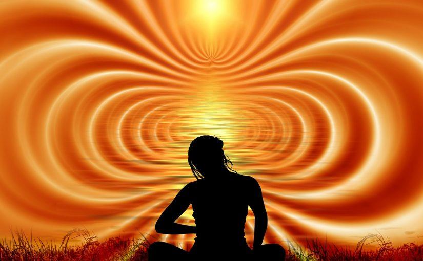 3 limpezas espirituais que vão mudar a sua vida