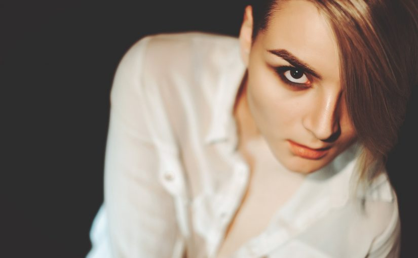 5 coisas que você nunca deve dizer a um narcisista