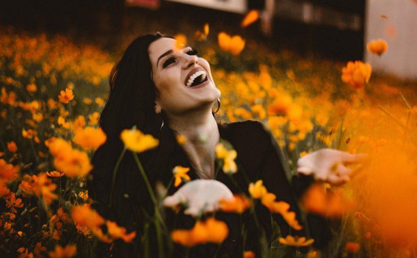 5 dicas para melhorar o seu dia quando você está se sentindo oprimido e estressado