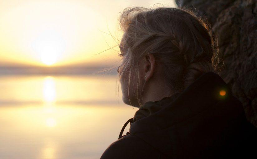 5 mitos sobre depressão que você nunca imaginou
