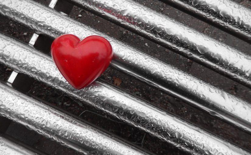 5 razões pelas quais é tão difícil afastar-se de um homem que te faz sofrer