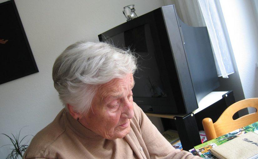 5 surpreendentes gatilhos de Alzheimer