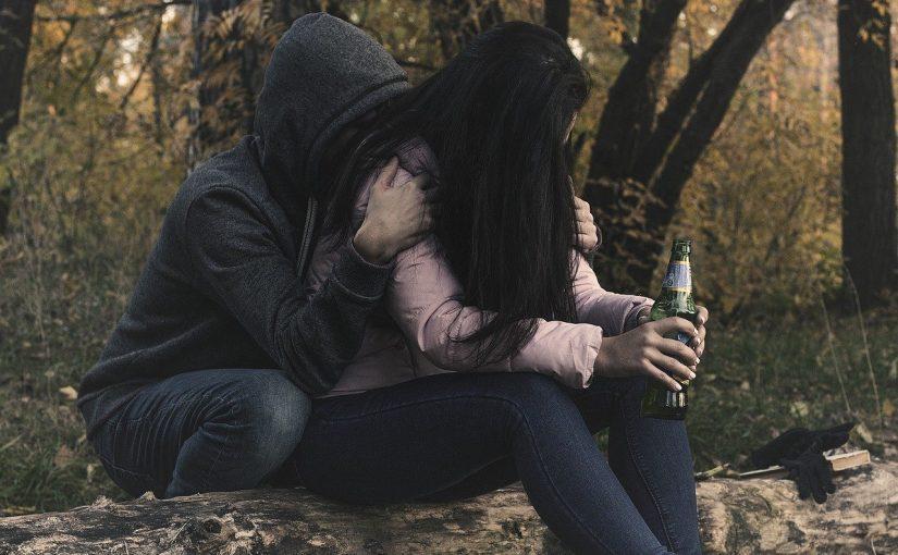 6 coisas que envenenam qualquer relacionamento