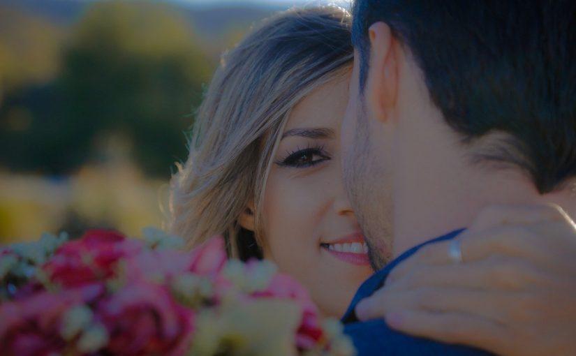 7 sinais que seu ex acabará por voltar