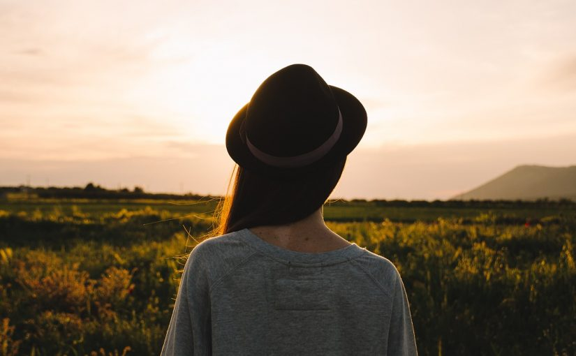 Aprenda a ficar só após uma separação, é o melhor a fazer