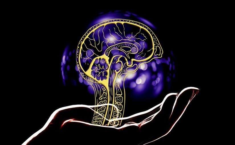 Pessoas do signo Câncer tem alto nível de inteligência emocional