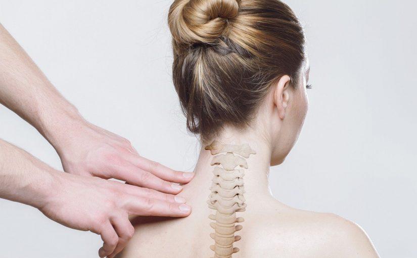 10 remédios caseiros para melhorar a dor no pescoço