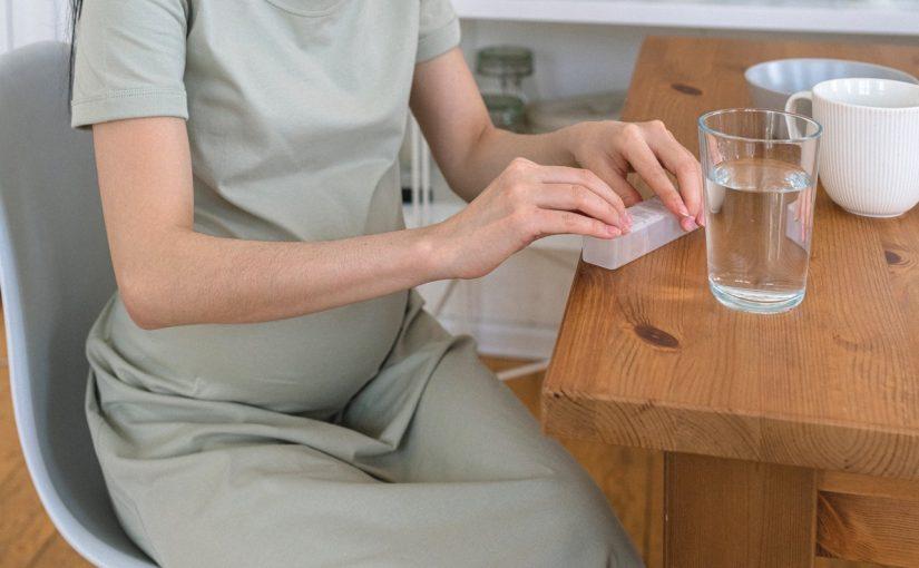 11 testes de gravidez caseiros