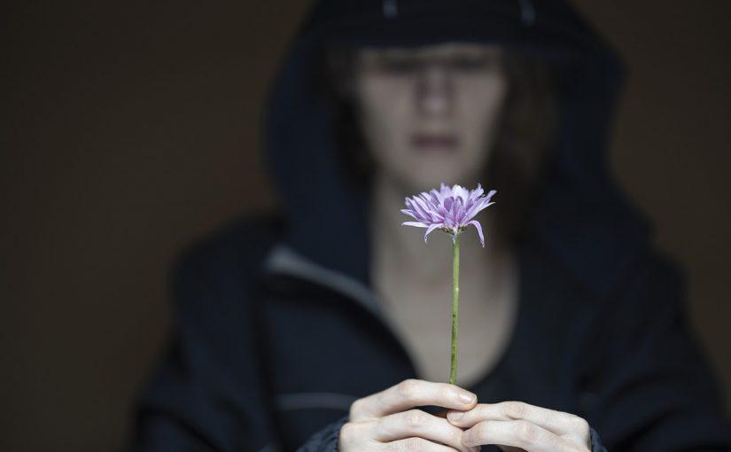 12 dicas que trazem esperança a quem sofre de depressão