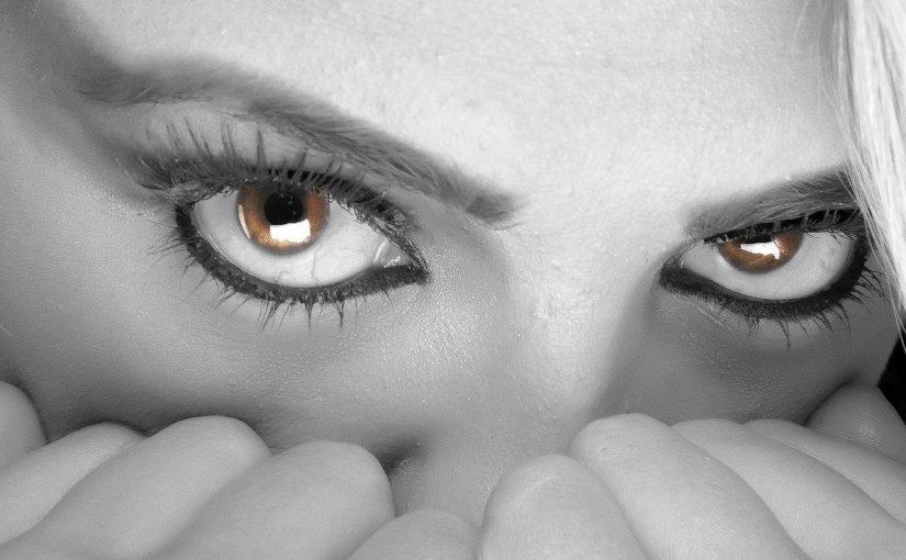 3 signos que não conseguem controlar a sua raiva