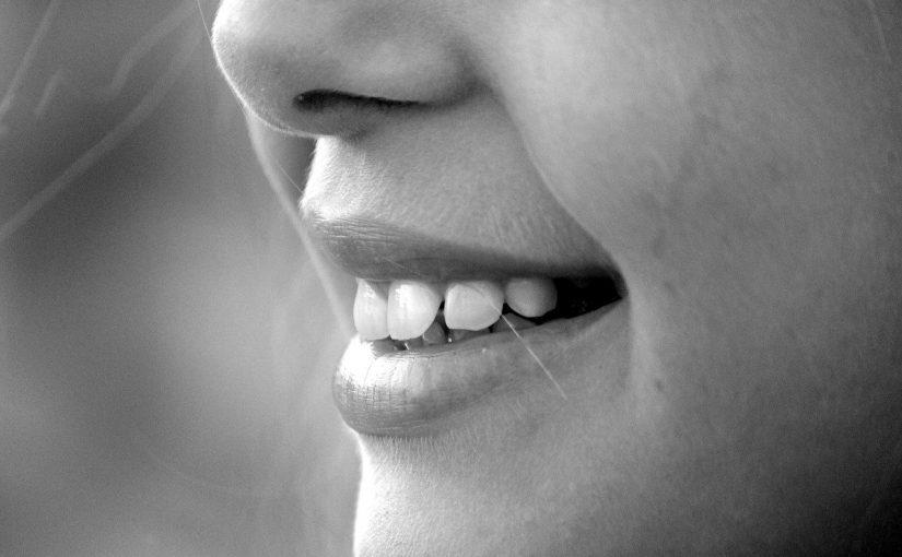 4 formas naturais para tratar bruxismo ou ranger dos dentes