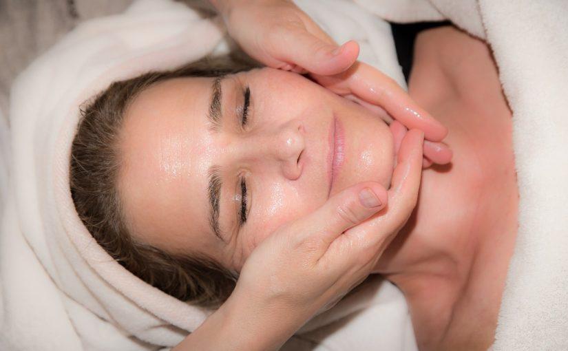 5 maneiras de rejuvenescer naturalmente as células da pele