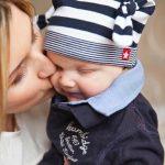 A maior saudade que vamos sentir é da nossa Mãe