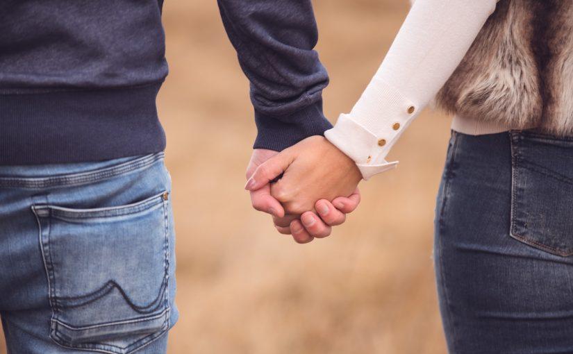 Após um divórcio complicado o que fazer para voltar com seu ex-marido, mesmo passado anos