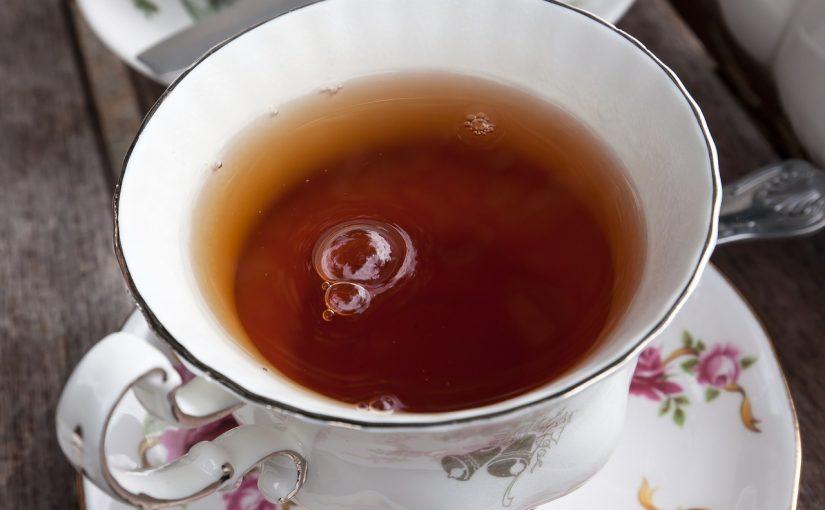 Chá de canela para emagrecer, baixar colesterol e fortalecer a imunidade
