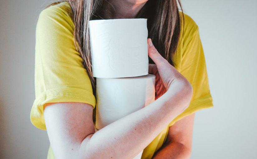 Fazer xixi muitas vezes pode estar ligado ao café, ele realmente desidrata o corpo?