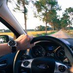 Irmãos mais velhos só fazem asneiras na estrada, revela estudo