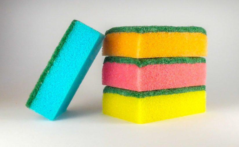Lavar a louça pode aumentar seus dias de vida, revela pesquisa