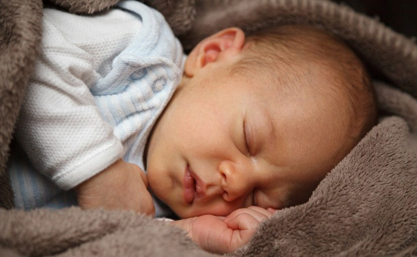 Leite materno é essencial para a formação do fígado do seu bebê