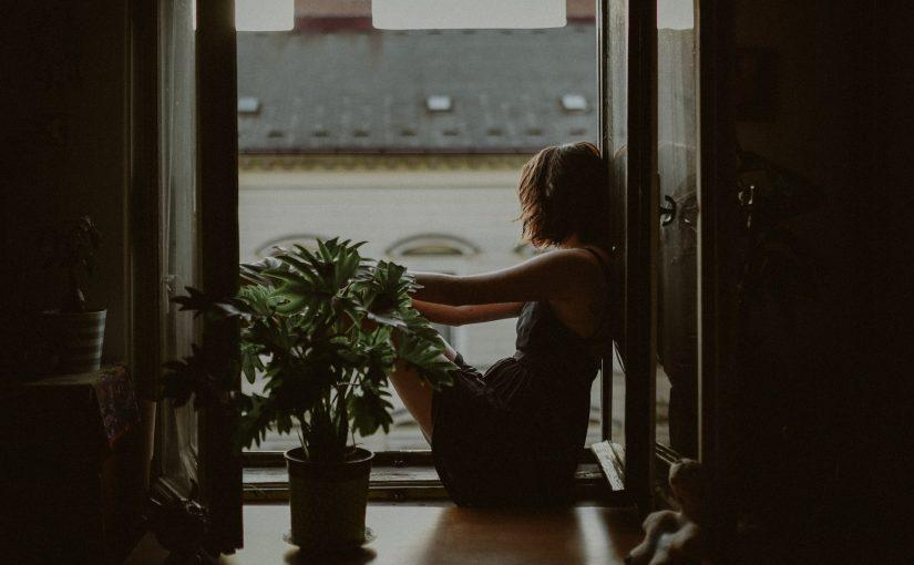 Muita gente não sabe a importância do perdão, perdoe-se e acabe com o seu sofrimento