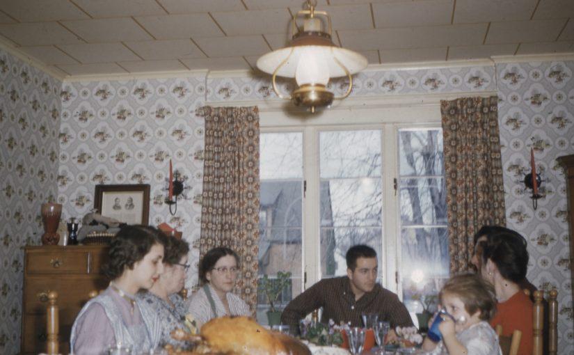 O meu maior tesouro é, foi e será a minha família, 12 motivos que provam a importância dos laços familiares