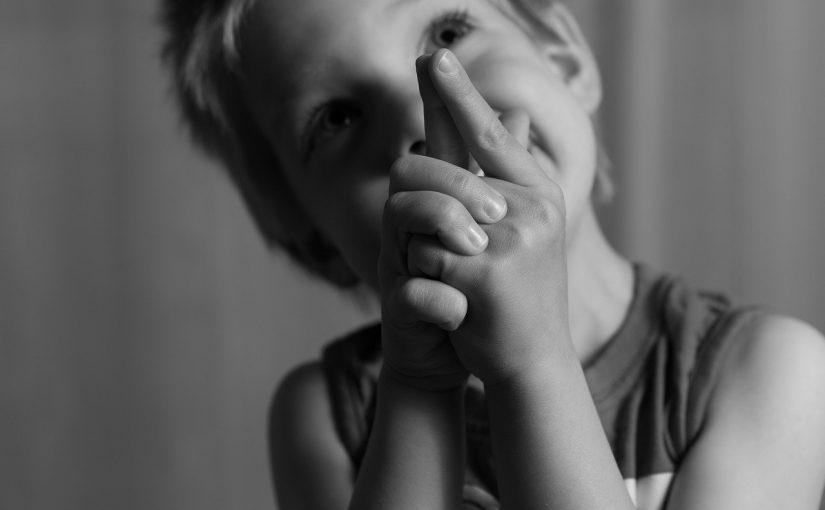 Os sensitivos evitam certas pessoas, entenda os motivos
