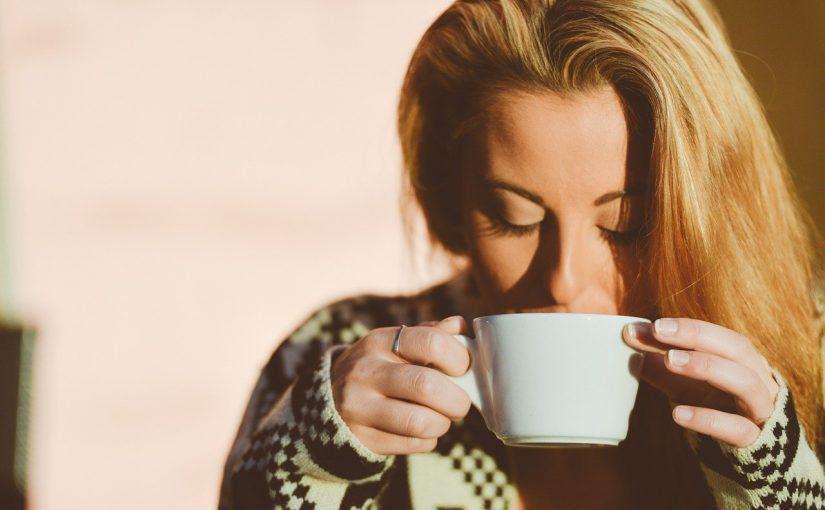Pessoas que bebem café sem açúcar são potenciais psicopatas, aponta pesquisa