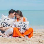 10 coisas que nunca deve ignorar se quer ter um relacionamento forte e sadio