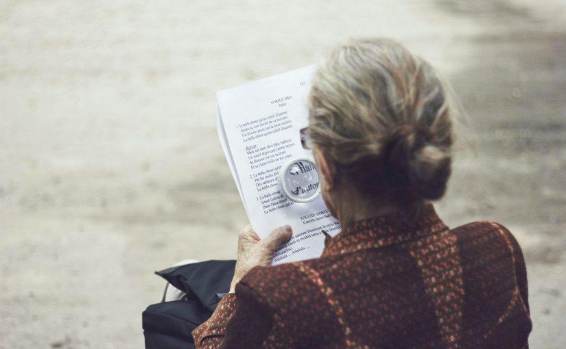 Segundo especialistas estes são os 7 hábitos que envelhecem em pouco tempo