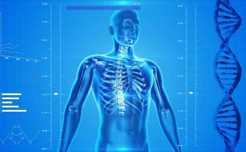 Sintomas de tendinite e 6 tratamentos naturais que funcionam