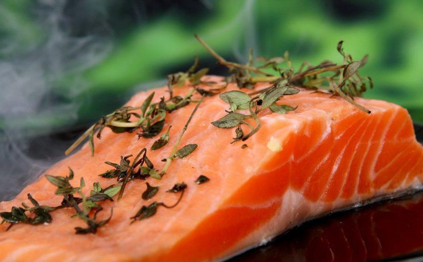Os 17 melhores alimentos para hipertensão