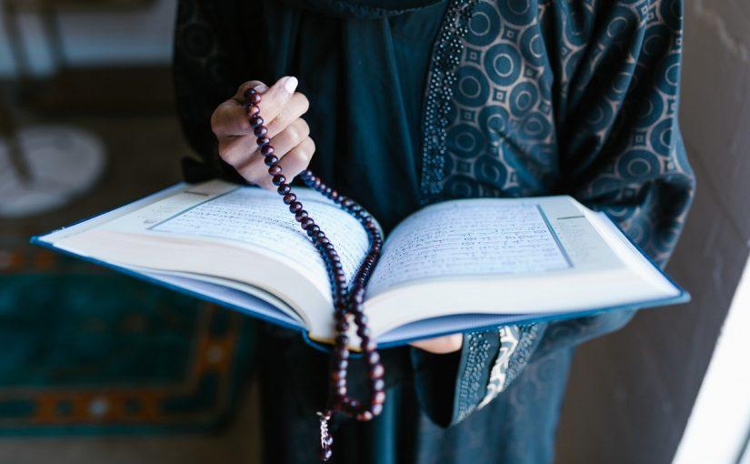 10 orações poderosas para você superar desafios e se sentir aliviado